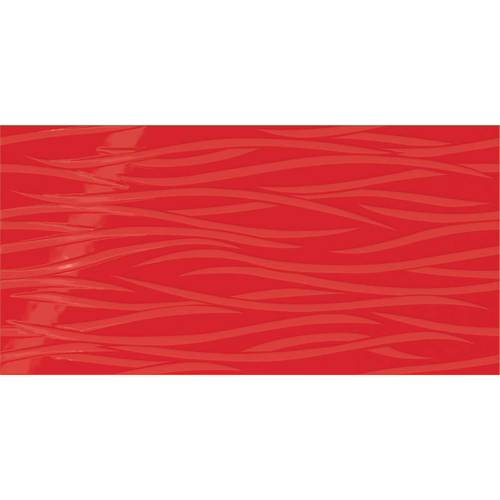 Daltile Showscape 12 x 24 Brushstroke Currant