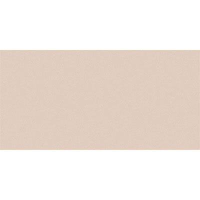 Daltile Showscape 12 x 24 Solids Almond