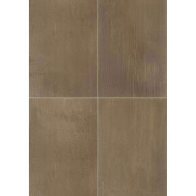 Daltile Skybridge 10 x 14 Brown