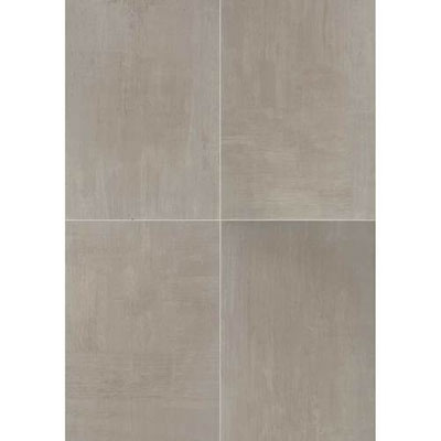 Daltile Skybridge 10 x 14 Gray