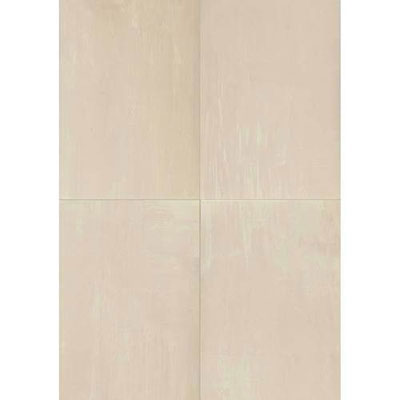 Daltile Skybridge 10 x 14 Off White