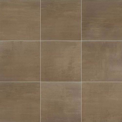 Daltile Skybridge 12 x 12 Brown