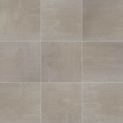 Daltile Skybridge 12 x 12 Gray