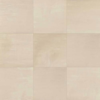 Daltile Skybridge 12 x 12 Off White