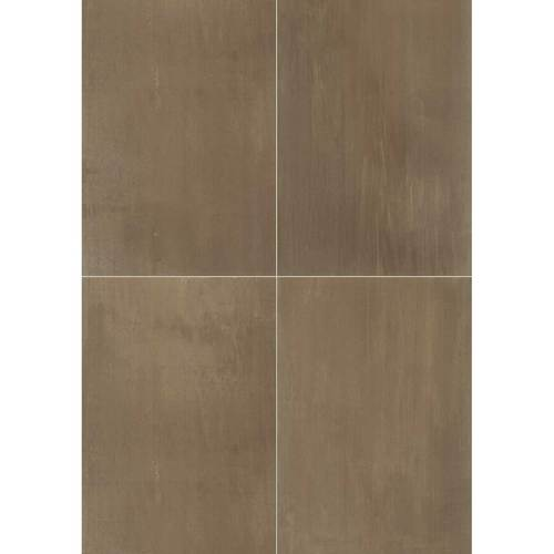 Daltile Skybridge 4 x 8 Brown