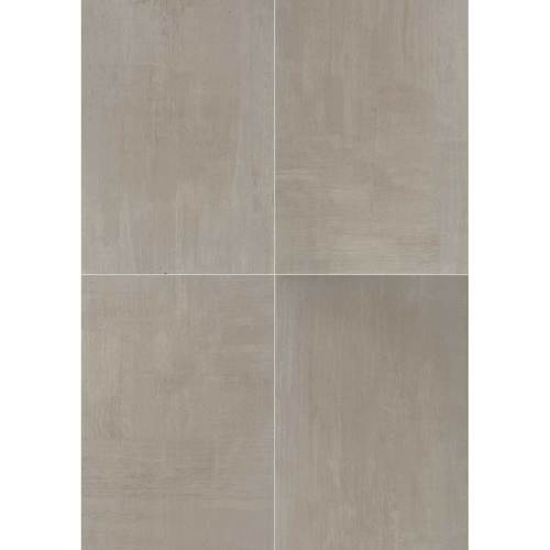 Daltile Skybridge 4 x 8 Gray