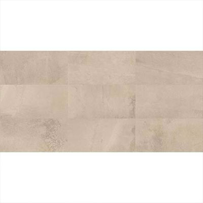Daltile Slate Collection - Attache 12 x 24 Meta Beige