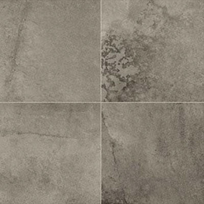 Daltile Slate Collection - Attache 24 x 24 Dark Gray