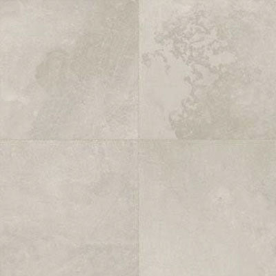 Daltile Slate Collection - Attache 24 x 24 Light Gray