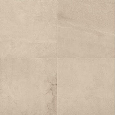 Daltile Slate Collection - Attache 24 x 24 Meta Beige
