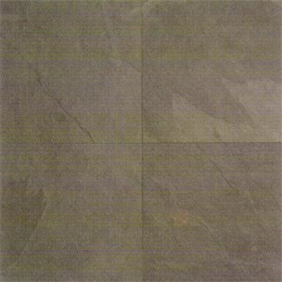 Daltile Slate Collection - Imported 16 X 16 Brazil Gray S201 16161P