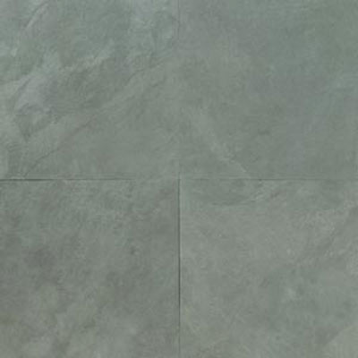 Daltile Slate Collection - Imported 16 X 16 Brazil Green S761 16161P