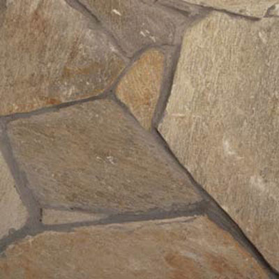 Daltile Slate Collection - Imported 16 X 16 Golden Sun S783 16161P