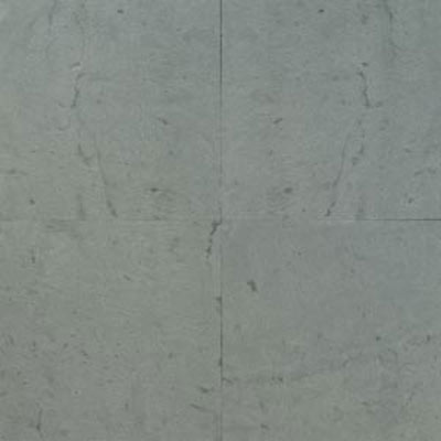 Daltile Slate Collection - Domestic 12 X 12 (Drop) Vermont Green/Grey S206 12121P