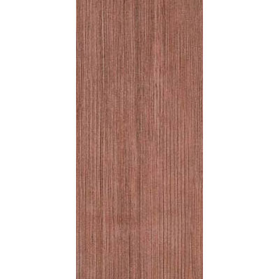 Daltile SlimLite Porcelain Woodland 8 x 39 Light Cherry TP8312201P