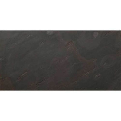 Daltile Slimlite Slate & Quartzite 24 x 48 Indian Multicolor S771 2448LITE1P