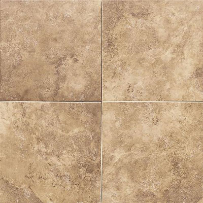 Price to install ceramic tile