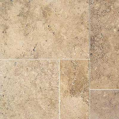 Daltile Sonora Stone 16 x 24 (waiting on specs) Arroya Bluff MST2 1624121U