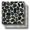Stone Decorative Pebble Mosaics
