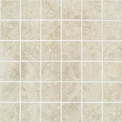 Daltile Stone Glen Mosaic Golden Birch SG10 22MS1P2