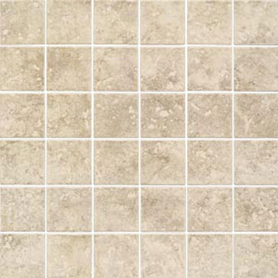 Daltile Stone Glen Mosaic Willow Branch SG11 22MS1P2