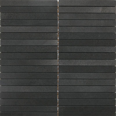 Daltile Stone A La Mod Mosaics Wedge Polished Contempo