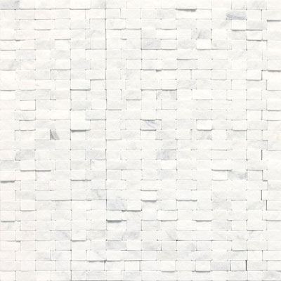 Daltile Stone A La Mod Mosaics Split Face Random Brick