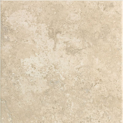 Daltile Stratford Place Wall 10 x 14 Alabaster Sands SD9110141P2