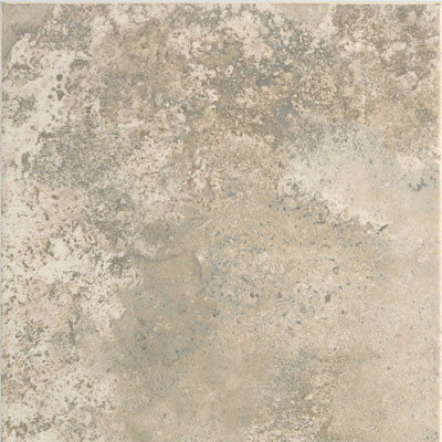 Daltile Stratford Place Wall 6 x 6 Dorian Grey SD94 661P2