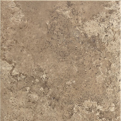 Daltile Stratford Place Floor 18 x 18 Truffle Field SD93 18181P2
