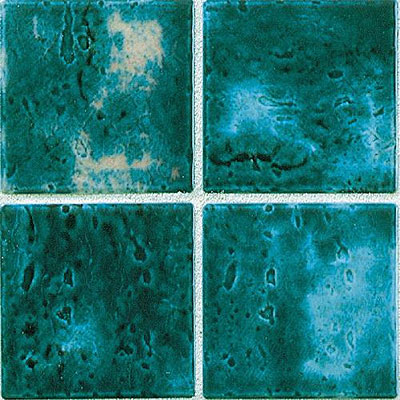 Daltile Stratospheres Teal Green STS333
