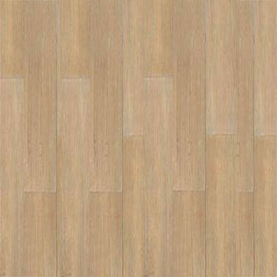 Daltile Terrace 6 x 36 Hickory