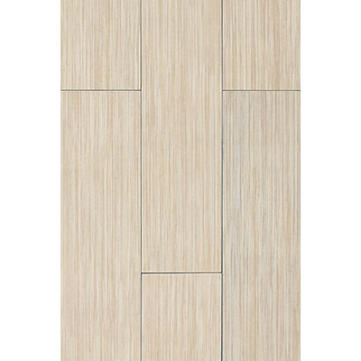 Daltile Timber Glen 12 x 24 Dune P6202241P