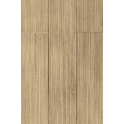 Daltile Timber Glen 6 x 24 Hickory P621 6241P