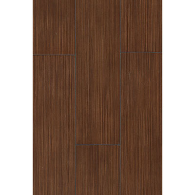 Daltile Timber Glen 12 x 24 Cherry P62212241P