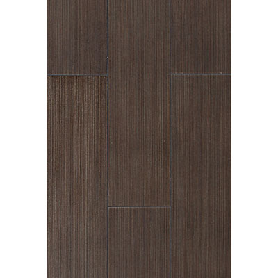 Daltile Timber Glen 6 x 24 Cocoa P623 6241P