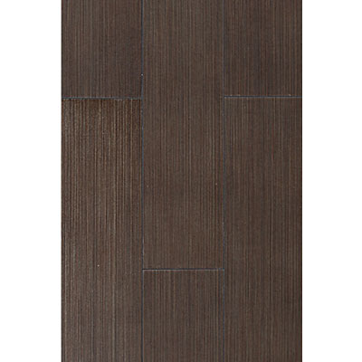 Daltile Timber Glen 6 x 24 Espresso P624 6241P