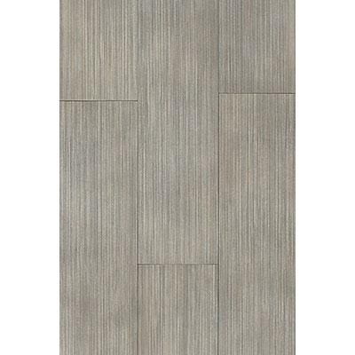 Daltile Timber Glen 6 x 24 Thatch P625 6241P
