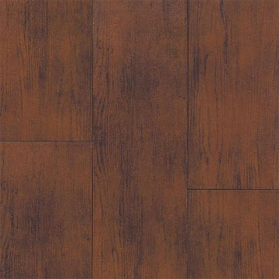 Daltile Timber Glen Rustic 12 x 24 Cherry P61212241P