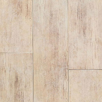 Daltile Timber Glen Rustic 4 x 24 Dune P6104241P