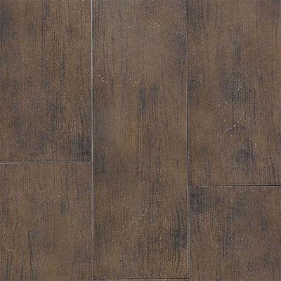 Daltile Timber Glen Rustic 12 x 24 Espresso P61412241P