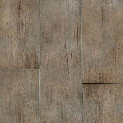 Daltile Timber Glen Rustic 12 x 24 Heath P61312241P
