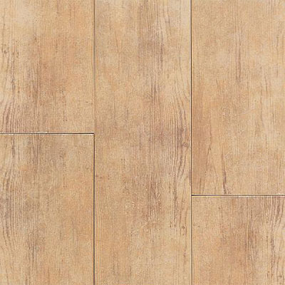 Daltile Timber Glen Rustic 12 x 24 Hickory P61112241P