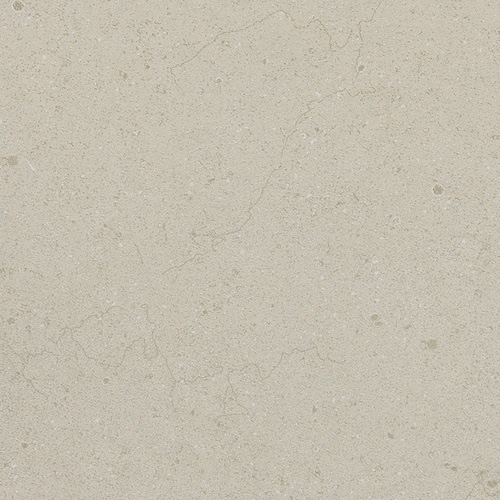 Daltile Torreon 12 x 24 Cloud TN95 12241P