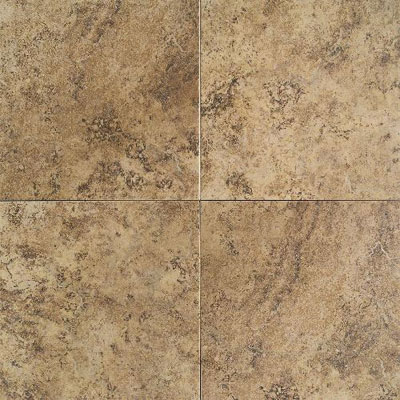 Daltile Travata 18 x 18 Caramel Haze TV92 18181P2