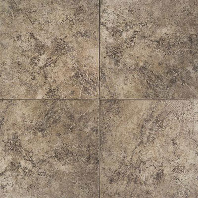 Daltile Travata 13 x 13 Chocolate Mousse TV93 12121P2