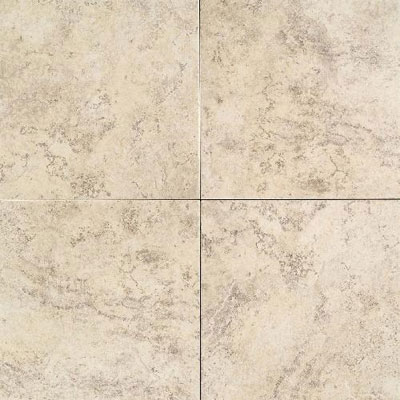 Daltile Travata 13 x 13 Fresco Cream TV90 1313S1P