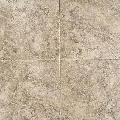 Daltile Travata 13 x 13 Toasted Almond TV91 1313S1P
