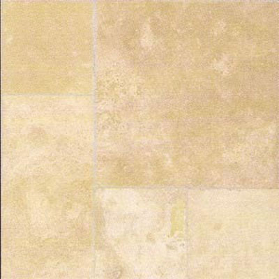 Daltile Travertine Classico Antique 18 x 18 Classico Antique T710