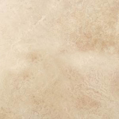 Daltile Travertine Natural Stone Polished 3 x 6 Mediterranean Ivory T730 361L